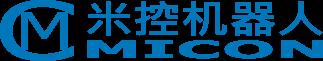 logomikong